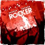 Rocker Live Concert
