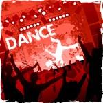 Dance Live Concert