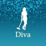 Music Philharmonic Diva