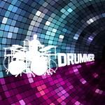 Music Beat Drummer