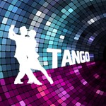 Music Beat Tango