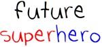 Future Professions 3