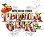 Tequila Geek