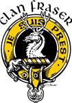 Clan Fraser Light