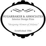 Atlanta Design Firm
