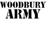 Woodbury Army