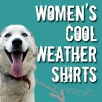Women's Cool Weather Shirts