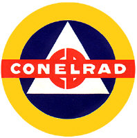 CONELRAD Shield