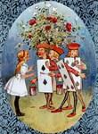 Classic Story Illustrations
