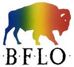 RAINBOW BFLO