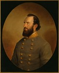 Stonewall Jackson by J.W. King