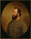 Stonewall Jackson by J.W. King
