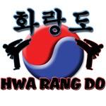 Hwa Rang Do
