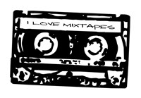 I love Mixtapes