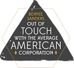 Bernie Sanders: Out of touch with the average Amer