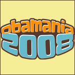 Obamania 2008