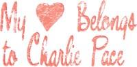 My Heart Belongs to Charlie Pace