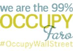 Occupy Faro T-Shirts