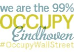Occupy Eindhoven T-Shirts