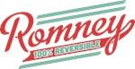 Reversible Romney