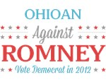Ohioan Against Romney