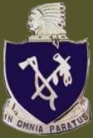 179th Infantry Regiment