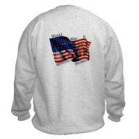 Sweatshirts & Long Sleeve T-shirts