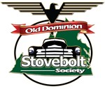 Old Dominion Stovebolters