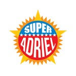 Super Adriel