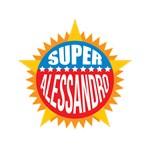 Super Alessandro