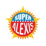 Super Alexis