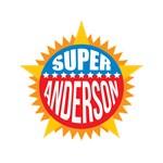 Super Anderson