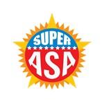 Super Asa
