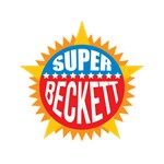 Super Beckett
