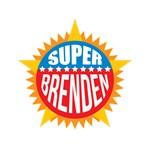 Super Brenden