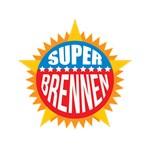 Super Brennen