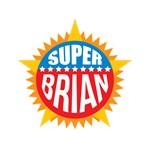 Super Brian