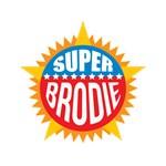Super Brodie
