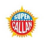 Super Callan