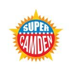 Super Camden