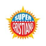 Super Cristiano