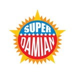 Super Damian