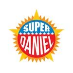 Super Daniel
