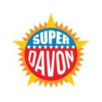 Super Davon
