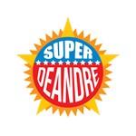 Super Deandre