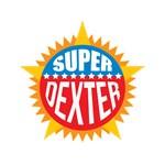 Super Dexter