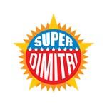 Super Dimitri