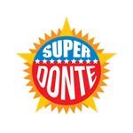 Super Donte