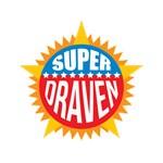 Super Draven