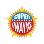 Super Dwayne